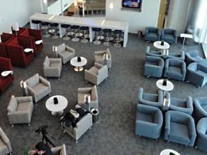delta lounge atlanta