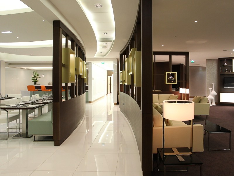 etihad paris lounge opens 1