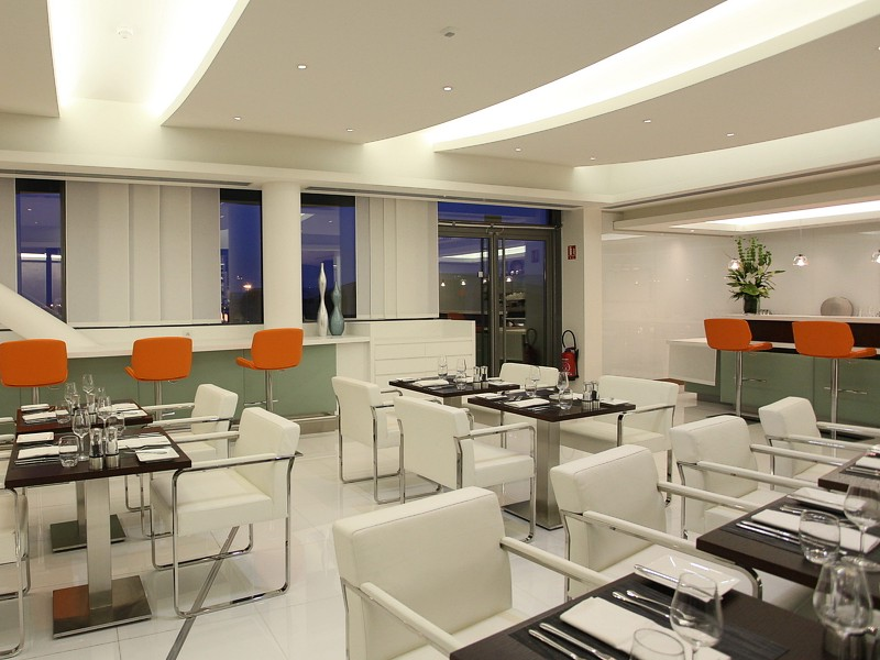 etihad paris lounge opens 2