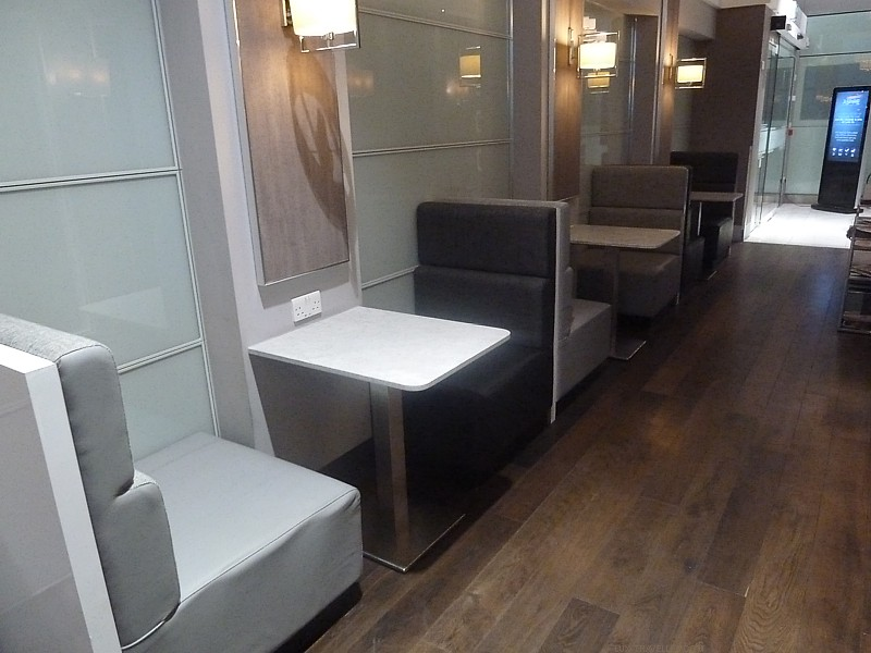 london heathrow terminal5 aspire lounge 3