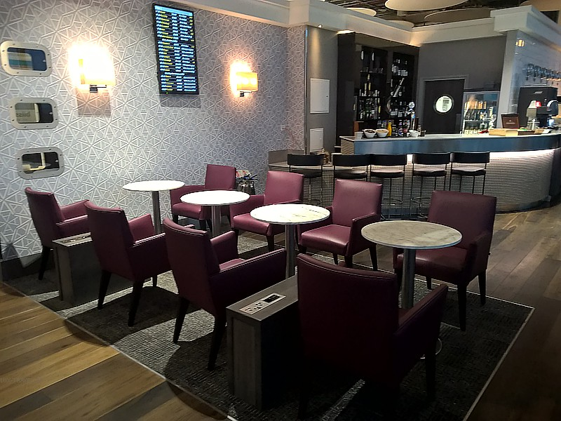 london heathrow terminal5 aspire lounge 4