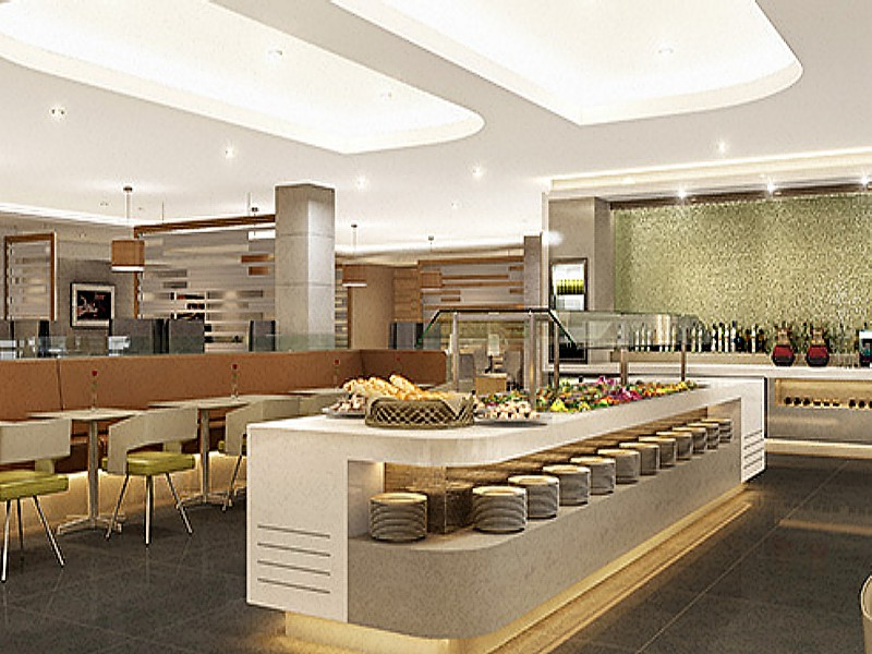 american airlines lounges refresh 6