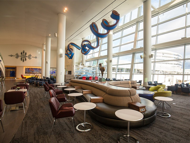 delta skyclub seattle atlanta 2