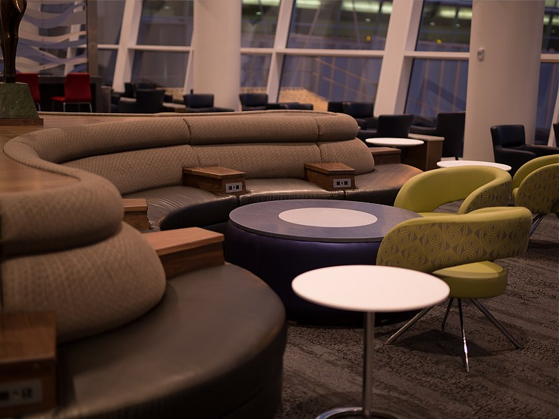 delta skyclub seattle atlanta 3