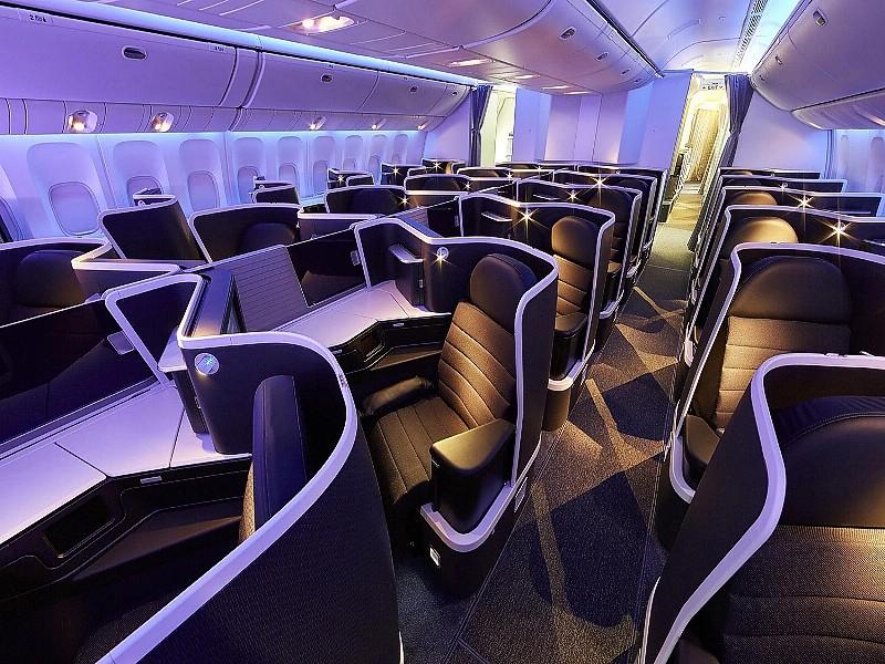 virginaustralia 777 business class