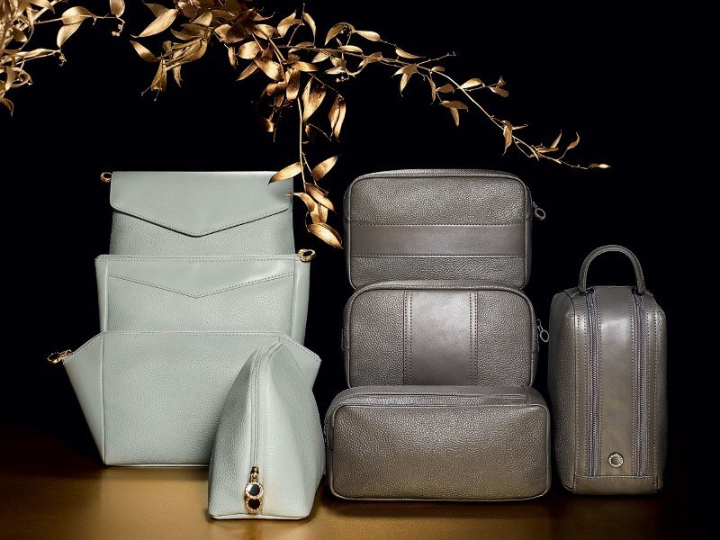 emirates airlines amenity kit