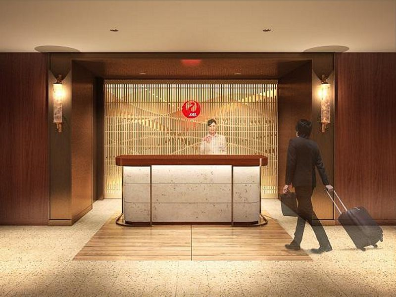japan airlines bangkok okinawa lounge 1