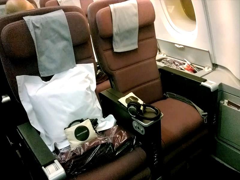 Qantas A380 Premium Economy to Sydney Trip Report on qantas a330 seat map, qantas 747 first class, qantas a388 seat map, embraer e-190 seat map, qantas planes, boeing 777 seat map, qantas 747 seating, embraer e170 seat map, lufthansa 747-8i seat map, qantas premium economy seat, qantas airlines, qantas first class seat, qantas a340 seat map, lufthansa 747-8 interior seat map, aircraft seat map, qantas seating charts, erj 175 seat map, a380-800 seat map, cathay pacific premium economy seat map, qantas seat size,