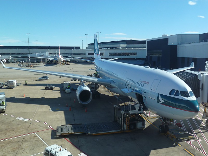 cathaypacific change marcopolo frequentflyer